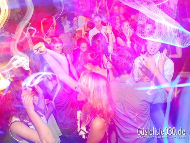 https://www.gaesteliste030.de/Partyfoto #36 Maxxim Berlin vom 12.07.2012