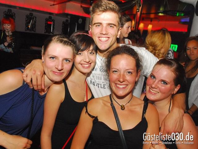 https://www.gaesteliste030.de/Partyfoto #37 Maxxim Berlin vom 12.07.2012