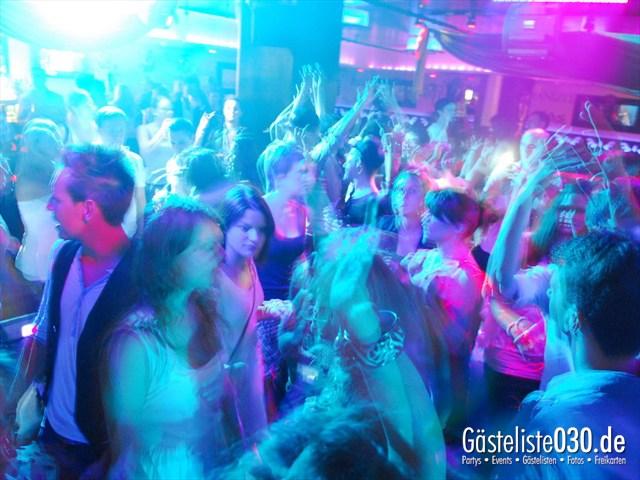 https://www.gaesteliste030.de/Partyfoto #23 Maxxim Berlin vom 12.07.2012