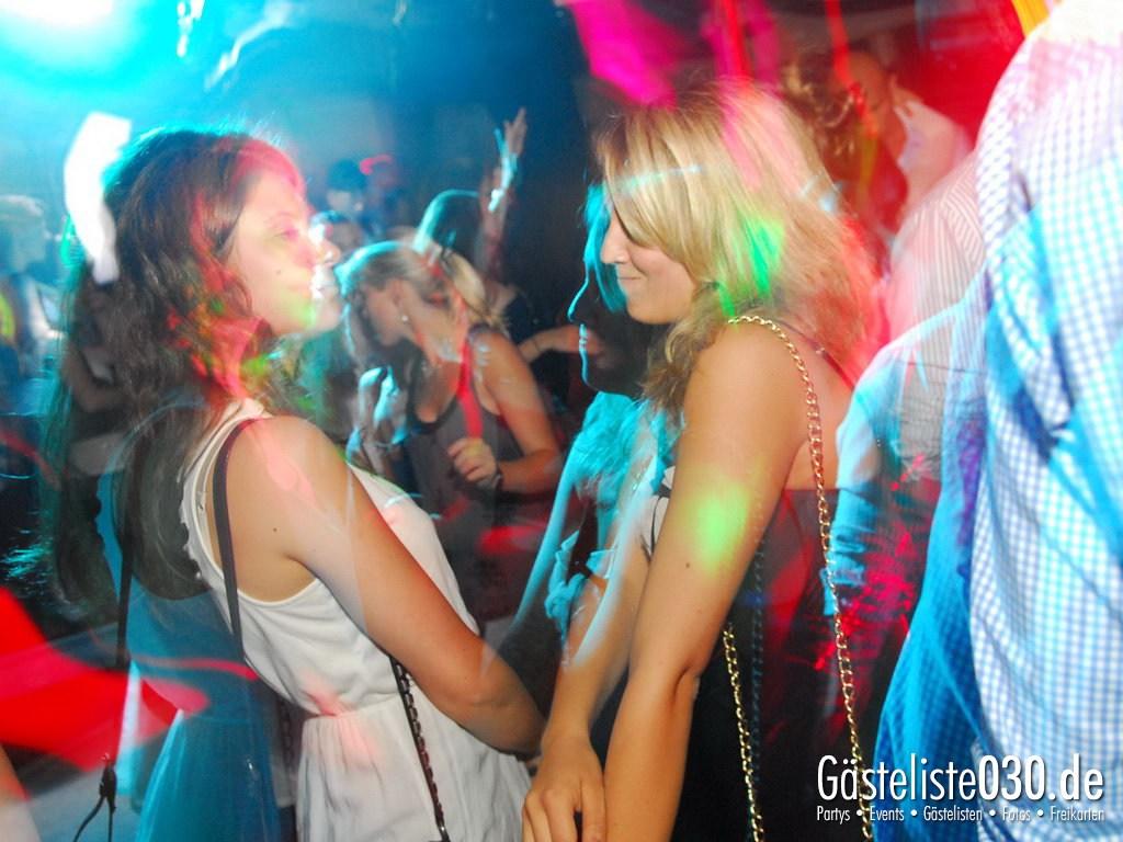 Partyfoto #49 Maxxim 12.07.2012 Campus Berlin