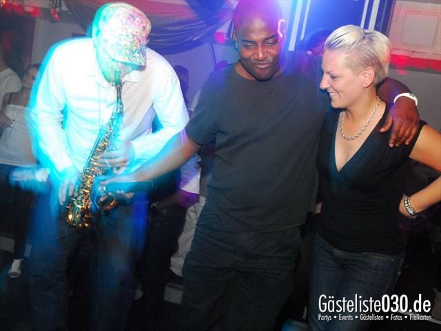https://www.gaesteliste030.de/Partyfoto #29 Maxxim Berlin vom 12.07.2012