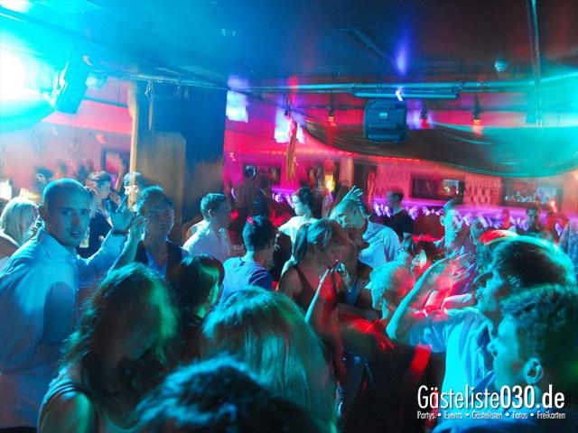 https://www.gaesteliste030.de/Partyfoto #10 Maxxim Berlin vom 12.07.2012