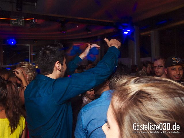 https://www.gaesteliste030.de/Partyfoto #135 40seconds Berlin vom 28.09.2012