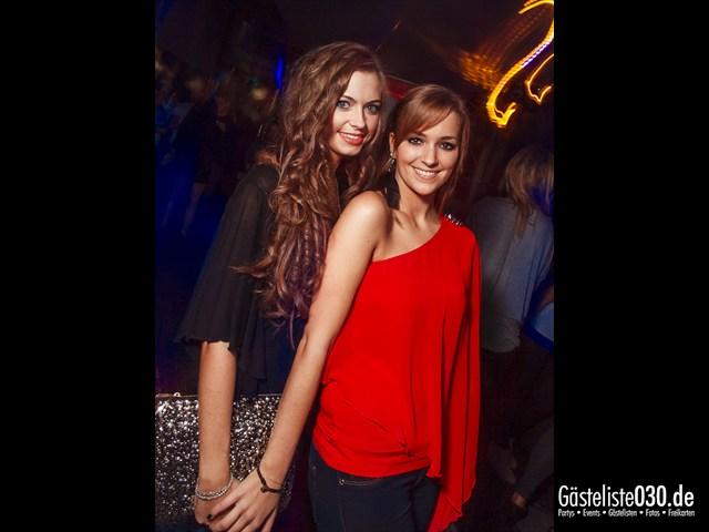 https://www.gaesteliste030.de/Partyfoto #115 40seconds Berlin vom 28.09.2012