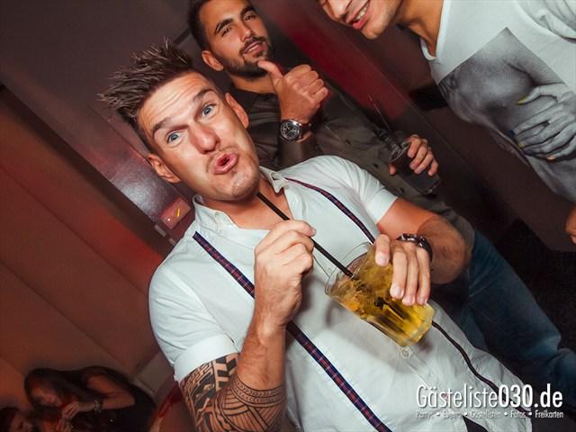 https://www.gaesteliste030.de/Partyfoto #36 40seconds Berlin vom 28.09.2012