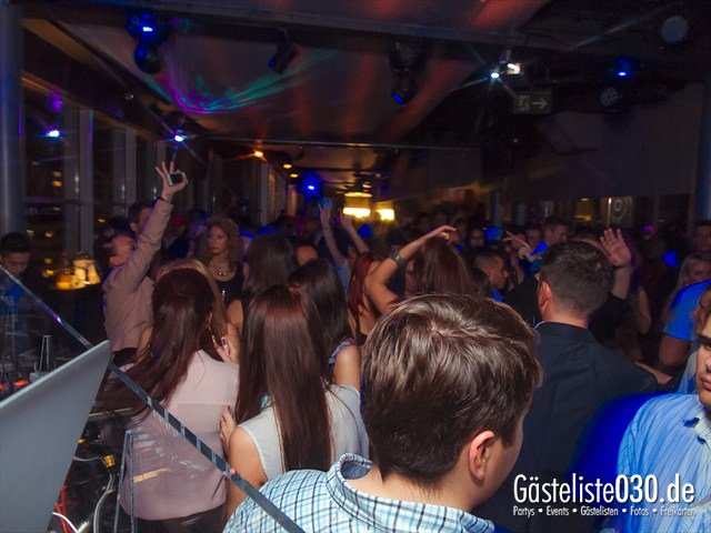 https://www.gaesteliste030.de/Partyfoto #128 40seconds Berlin vom 28.09.2012