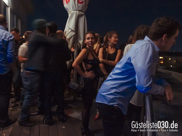 https://www.gaesteliste030.de/Partyfoto #136 40seconds Berlin vom 28.09.2012