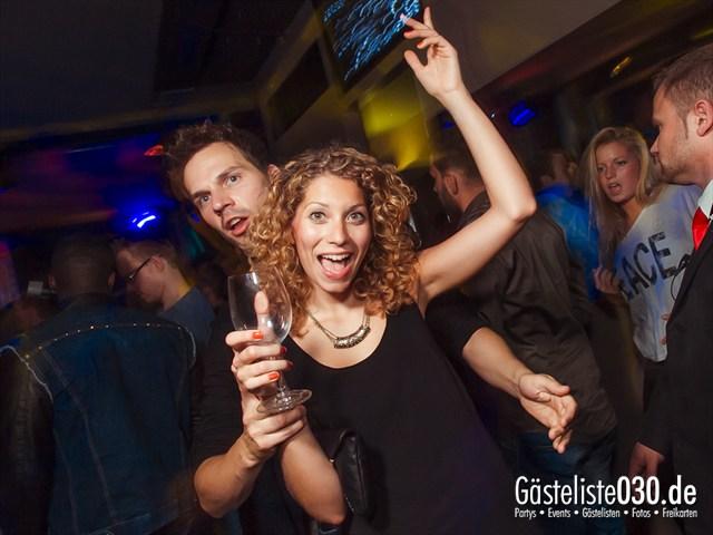 https://www.gaesteliste030.de/Partyfoto #5 40seconds Berlin vom 28.09.2012