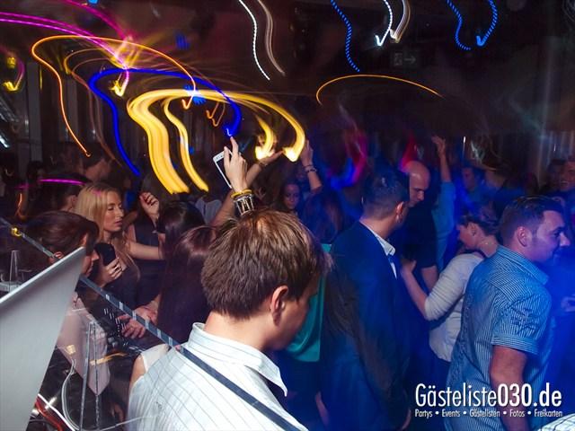 https://www.gaesteliste030.de/Partyfoto #153 40seconds Berlin vom 28.09.2012