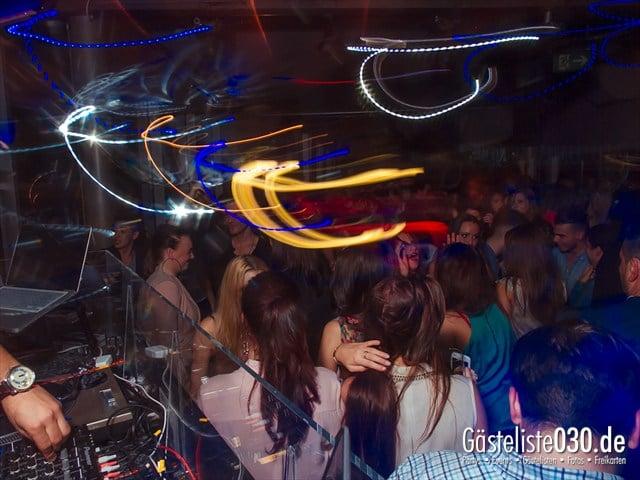 https://www.gaesteliste030.de/Partyfoto #126 40seconds Berlin vom 28.09.2012