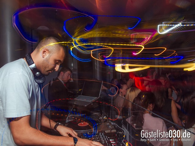 https://www.gaesteliste030.de/Partyfoto #35 40seconds Berlin vom 28.09.2012
