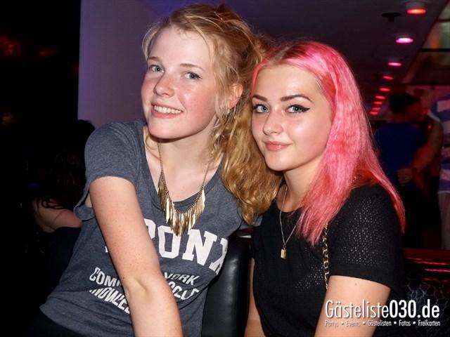 https://www.gaesteliste030.de/Partyfoto #30 Maxxim Berlin vom 14.07.2013