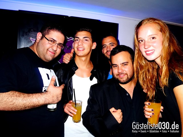 https://www.gaesteliste030.de/Partyfoto #8 Maxxim Berlin vom 14.07.2013