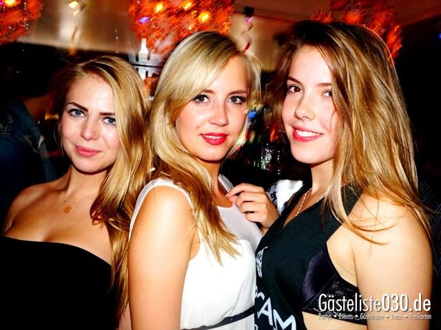 https://www.gaesteliste030.de/Partyfoto #2 Maxxim Berlin vom 14.07.2013