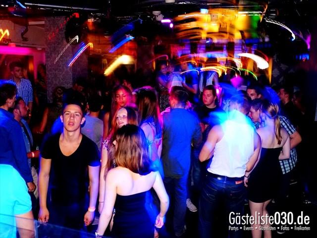 https://www.gaesteliste030.de/Partyfoto #69 Maxxim Berlin vom 14.07.2013