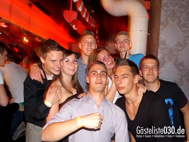 https://www.gaesteliste030.de/Partyfoto #55 Maxxim Berlin vom 14.07.2013