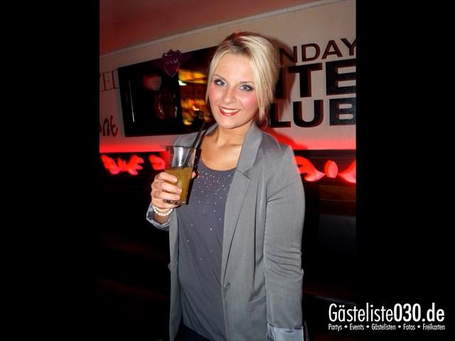 https://www.gaesteliste030.de/Partyfoto #4 Maxxim Berlin vom 14.07.2013