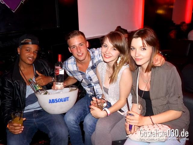 https://www.gaesteliste030.de/Partyfoto #27 Maxxim Berlin vom 14.07.2013
