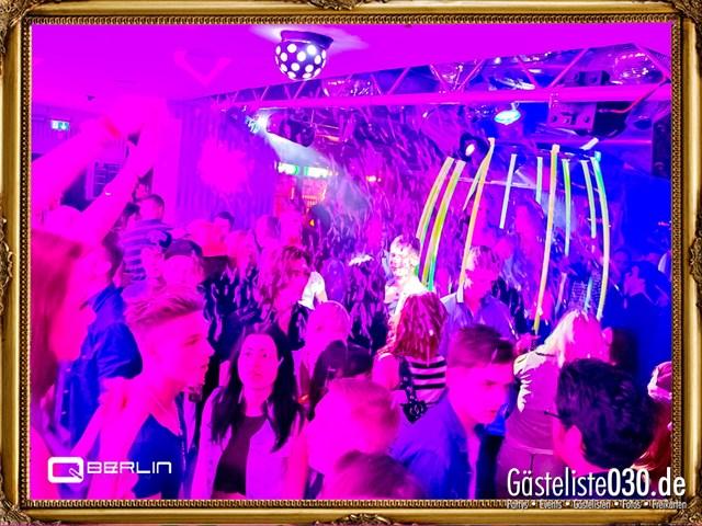 https://www.gaesteliste030.de/Partyfoto #229 Q-Dorf Berlin vom 19.04.2013