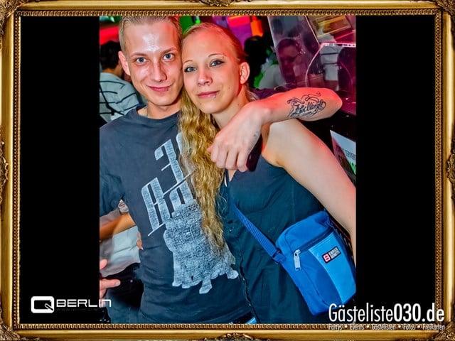 https://www.gaesteliste030.de/Partyfoto #31 Q-Dorf Berlin vom 19.04.2013