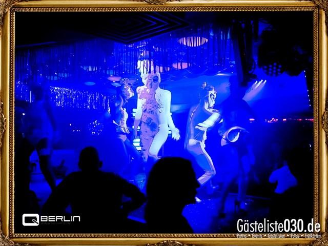 https://www.gaesteliste030.de/Partyfoto #246 Q-Dorf Berlin vom 19.04.2013