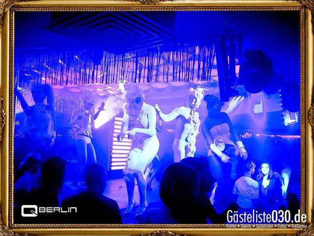 https://www.gaesteliste030.de/Partyfoto #183 Q-Dorf Berlin vom 19.04.2013