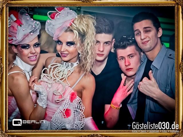 https://www.gaesteliste030.de/Partyfoto #181 Q-Dorf Berlin vom 19.04.2013