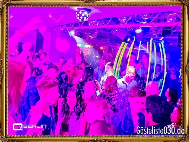 https://www.gaesteliste030.de/Partyfoto #33 Q-Dorf Berlin vom 19.04.2013