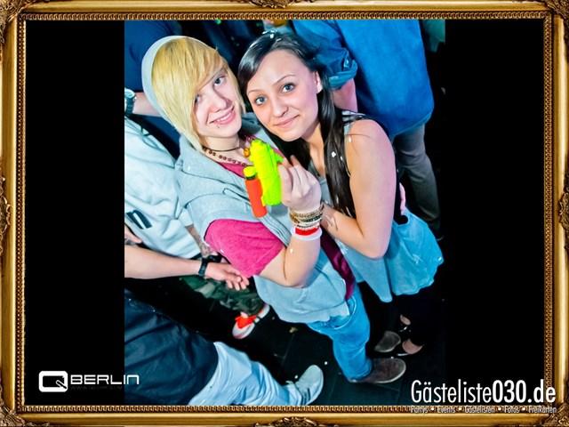 https://www.gaesteliste030.de/Partyfoto #107 Q-Dorf Berlin vom 19.04.2013