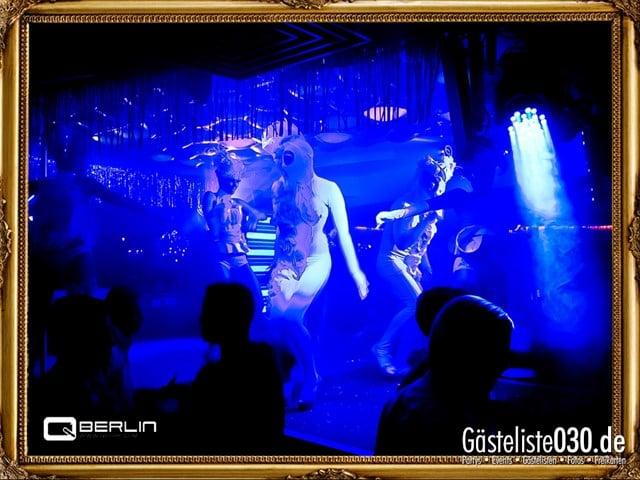 https://www.gaesteliste030.de/Partyfoto #164 Q-Dorf Berlin vom 19.04.2013