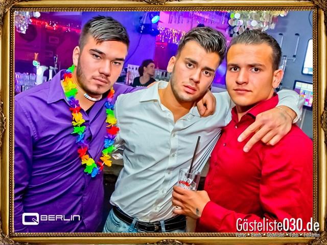 https://www.gaesteliste030.de/Partyfoto #115 Q-Dorf Berlin vom 19.04.2013