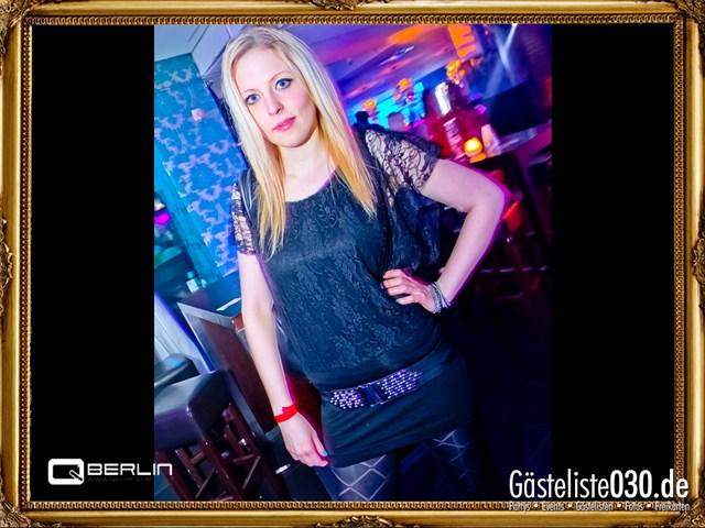 https://www.gaesteliste030.de/Partyfoto #245 Q-Dorf Berlin vom 19.04.2013