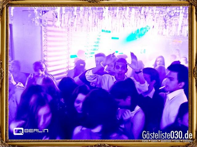 https://www.gaesteliste030.de/Partyfoto #131 Q-Dorf Berlin vom 19.04.2013
