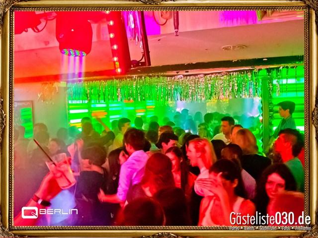 https://www.gaesteliste030.de/Partyfoto #90 Q-Dorf Berlin vom 19.04.2013