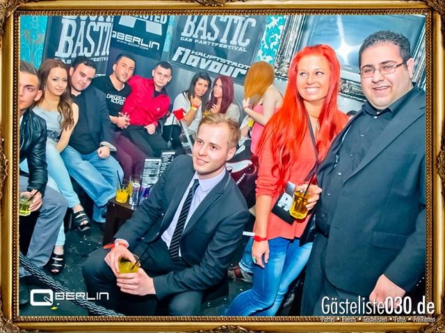 https://www.gaesteliste030.de/Partyfoto #49 Q-Dorf Berlin vom 19.04.2013