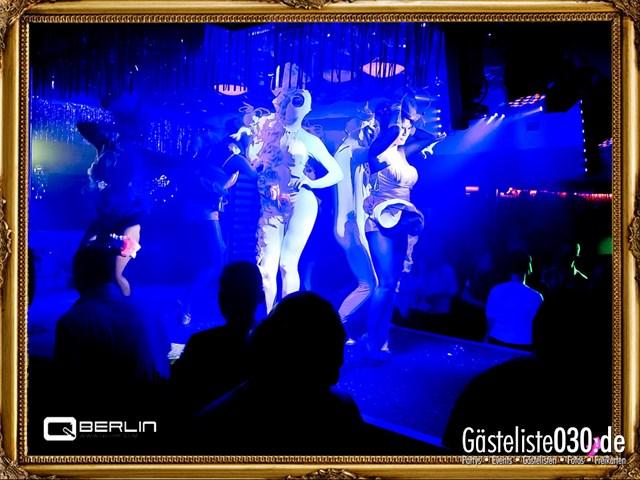 https://www.gaesteliste030.de/Partyfoto #173 Q-Dorf Berlin vom 19.04.2013