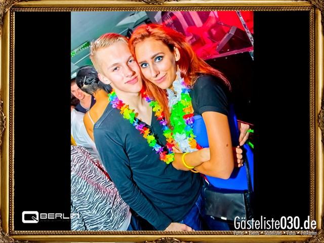 https://www.gaesteliste030.de/Partyfoto #86 Q-Dorf Berlin vom 19.04.2013