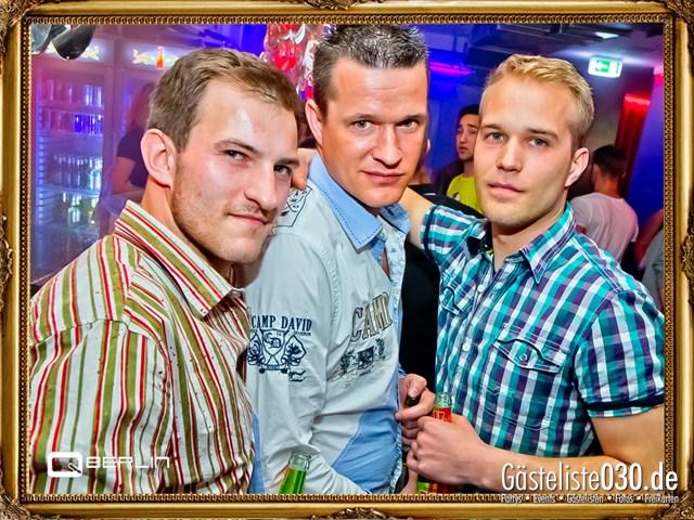 https://www.gaesteliste030.de/Partyfoto #166 Q-Dorf Berlin vom 19.04.2013