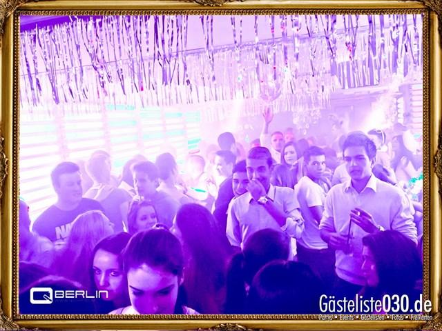 https://www.gaesteliste030.de/Partyfoto #153 Q-Dorf Berlin vom 19.04.2013
