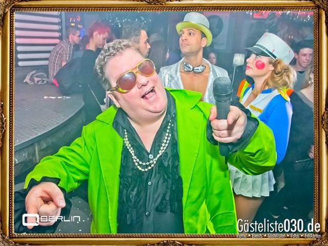 https://www.gaesteliste030.de/Partyfoto #108 Q-Dorf Berlin vom 19.04.2013