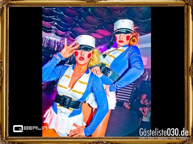 https://www.gaesteliste030.de/Partyfoto #121 Q-Dorf Berlin vom 19.04.2013