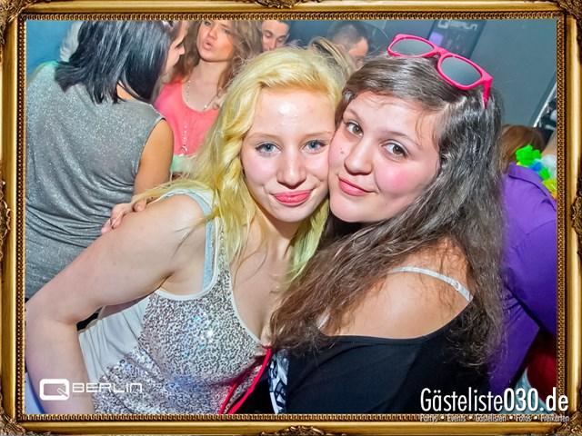 https://www.gaesteliste030.de/Partyfoto #259 Q-Dorf Berlin vom 19.04.2013