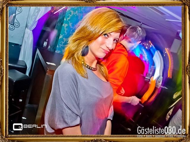 https://www.gaesteliste030.de/Partyfoto #204 Q-Dorf Berlin vom 19.04.2013