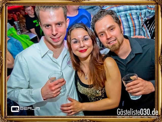 https://www.gaesteliste030.de/Partyfoto #195 Q-Dorf Berlin vom 19.04.2013