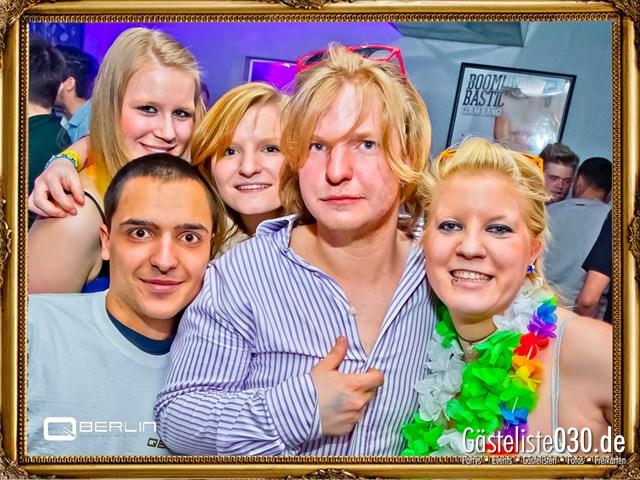 https://www.gaesteliste030.de/Partyfoto #69 Q-Dorf Berlin vom 19.04.2013