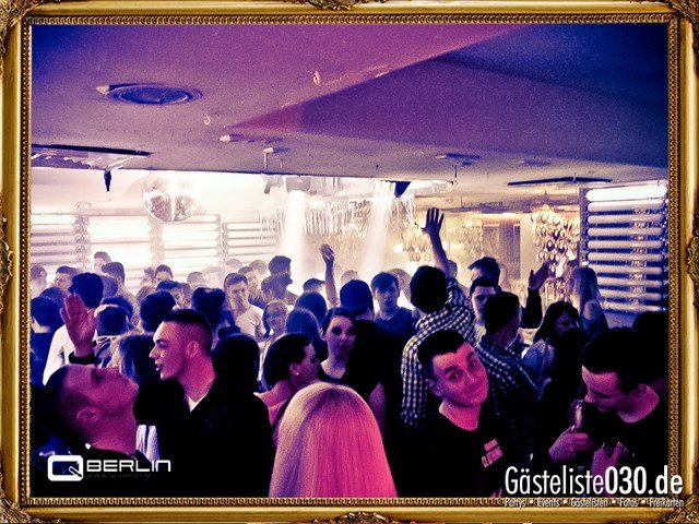 https://www.gaesteliste030.de/Partyfoto #136 Q-Dorf Berlin vom 19.04.2013