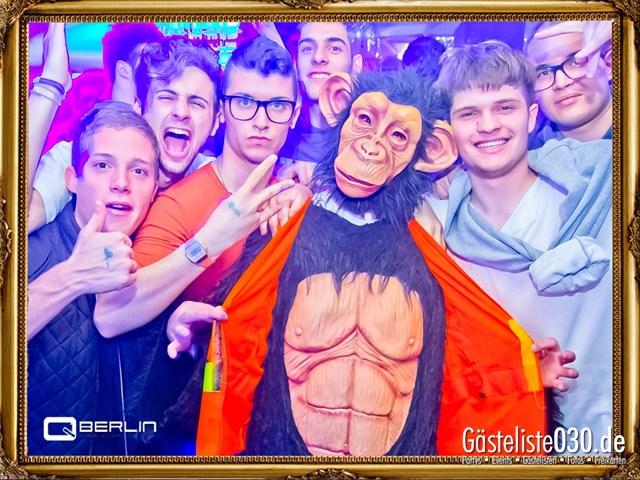 https://www.gaesteliste030.de/Partyfoto #177 Q-Dorf Berlin vom 19.04.2013