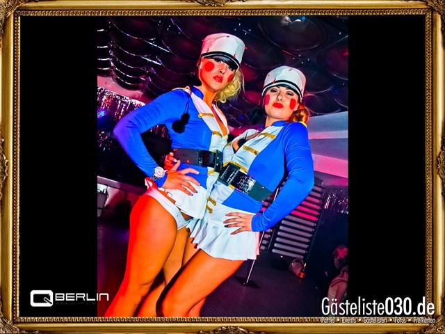 https://www.gaesteliste030.de/Partyfoto #16 Q-Dorf Berlin vom 19.04.2013