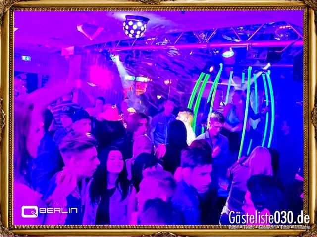 https://www.gaesteliste030.de/Partyfoto #212 Q-Dorf Berlin vom 19.04.2013