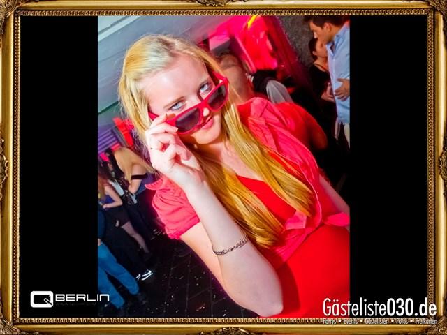 https://www.gaesteliste030.de/Partyfoto #253 Q-Dorf Berlin vom 19.04.2013